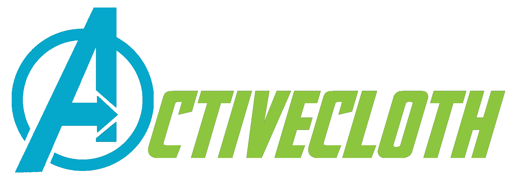 activecloth