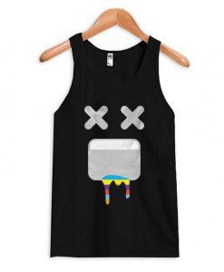Taste the Rainbow Tank Top