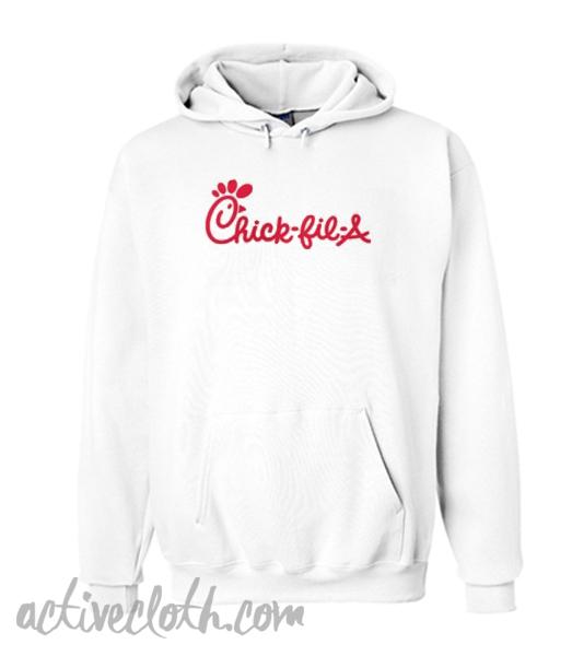 Chick Fil A Hoodie