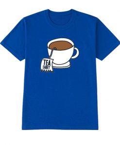 Tea Shirt