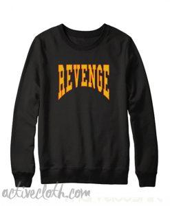 Revenge Drake Sweatshirt
