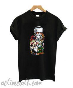 Stan Lee The Legend T-Shirt
