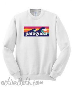 Patagucci Sweatshirt