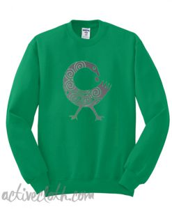 Sankofa bird Sweatshirt