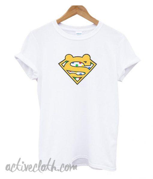 Super Pudsey T-Shirt