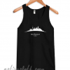 hanghai China Cityscape Downtown Skyline fashionable Tank Top