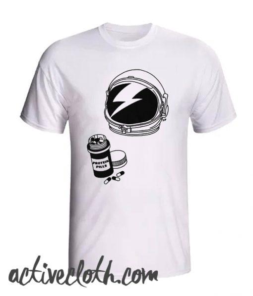 David Bowie fashionable T Shirt