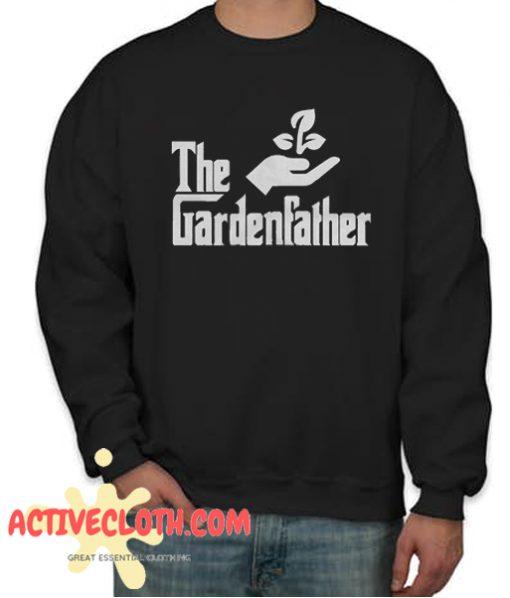 The GradenFather Fashionable Sweatshirt