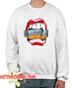 Wradgler Fashionable Sweatshirt
