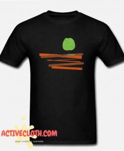 My Apple Tree T shirt