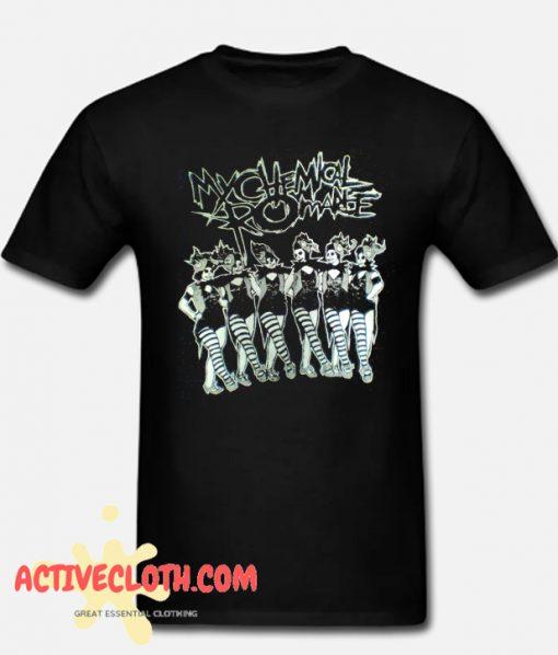 MyChemical Romance T-Shirt