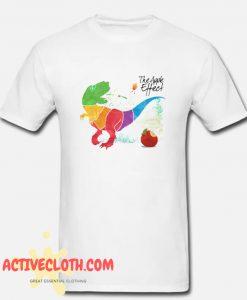 The Apple Effect T shirt